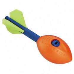 NERF SPORTS - Vortex Aero Howler Orange