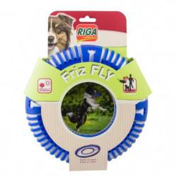 RIGA Frisbee Friz Fly - Pour chien