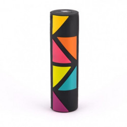 Bluestork Batterie externe - Couleur Pop