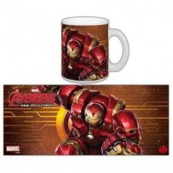 Mug Marvel - Avengers L'ere d'Ultron: Hulkbuster