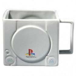 Mug GB Eye Playstation 3D Console