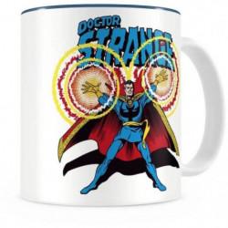 Mug Doctor Strange: Lightning