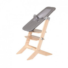 GEUTHER Transat Sit'n Sleep adaptable sur chaise SYT