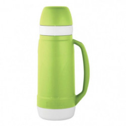 THERMOS Action bouteille isotherme - 1,8L - Vert