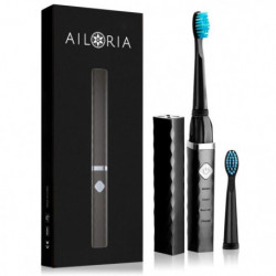 AILORIA FLASH TRAVEL FT-271B 50345222 - Brosse a dents de vo