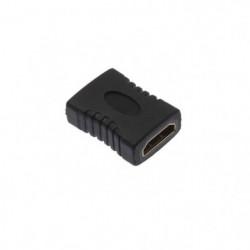 APM 590101 Adaptateur HDMI Femelle / Femelle