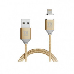 TX Cable Lightning Or