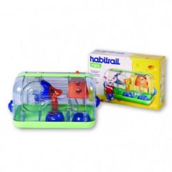 HABITRAIL Cage Mini pour les souris et les hamsters nains