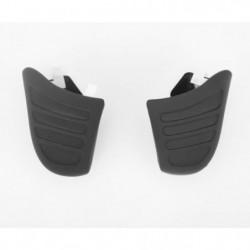 Grips de confort Subsonic pour manette Xbox One