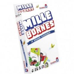 MILLE BORNES Le Classique - Format Poche