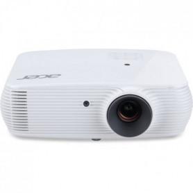ACER H5382BD Vidéoprojecteur HD 720p DLP