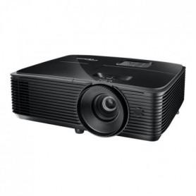 OPTOMA HD143X Vidéoprojecteur Full HD