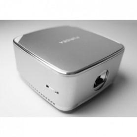 PURIDEA W1 - Pico-projecteur Wi-Fi