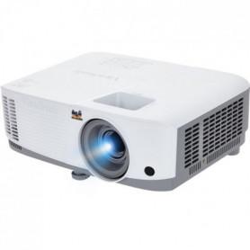VIEWSONIC PA503W Vidéoprojecteur HD 720p