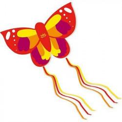 VILAC Cerf-volant papillon