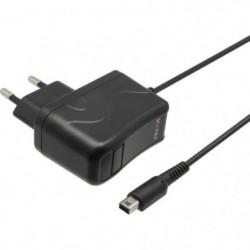 Chargeur Secteur Konix pour 3DS/3DSXl/2DS