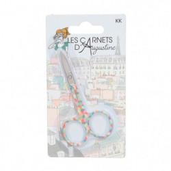 Ciseaux Ongles CA611