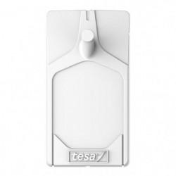 TESA Clou adhésif - Pour papier peint & plâtre - Charge supp