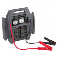 POWERPLUS Alimentation électrique 4en1 POWE80090