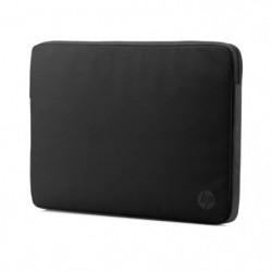 HP Housse de protection ordinateur portable - Spectrum - 15,