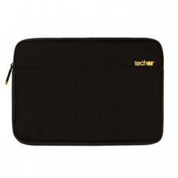 """TECHAIR Housse pour ordinateur portable - 17.3"""" - Néoprene -"""