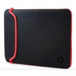 HP Housse de protection PC Portable Chroma Sleeve V5C26AA -1