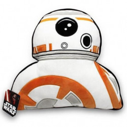 Coussin Star Wars - BB8 - ABYstyle