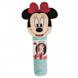 Jemini Disney Minnie grand protege ceinture coussin pour enf