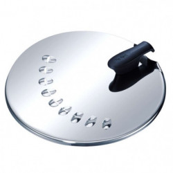 TEFAL INGENIO Couvercle antiprojections L9939722 Ø 20-26cm b
