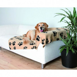 TRIXIE Barney Couverture doublée pour chien