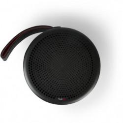 TIVOLI Go Haut-parleur portable - Bluetooth, AUX - Noir