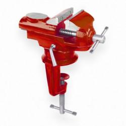 MEISTER Étau mécanique de précision 60mm