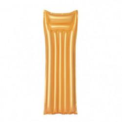 BESTWAY Matelas Fashion Gold Swing - 183 x 69 cm