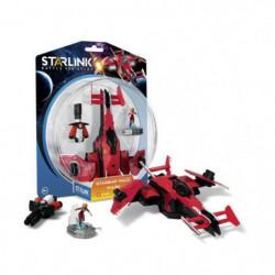 Starlink Pack Vaisseau Pulse Toys