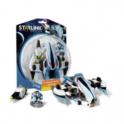 Starlink Pack Vaisseau Neptune Toys