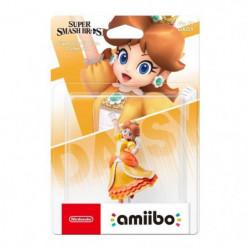 Amiibo N°71 - Daisy