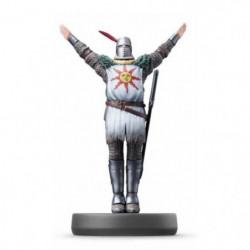 Figurine Amiibo Dark Souls Remastered
