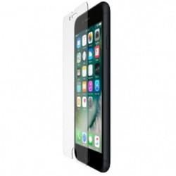 Belkin Protection écran verre trempé pour iPhone 7