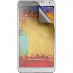 BIGBEN Lot 2 proteges-écran One Touch pour Samsung Galaxy No