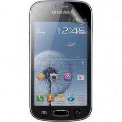 BIGBEN Lot 2 proteges-écran One Touch pour Samsung Galaxy Tr