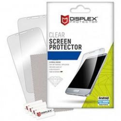 Protection écran pour iPhone X