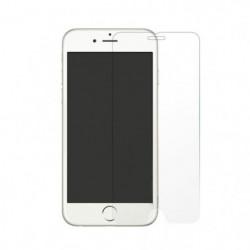 ML Verre trempé iPhone 7