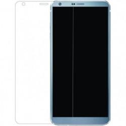 MOBILIZE UC Paquet de 2 Protecteur d'écran LG G6