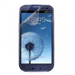 BLUEWAY Lot 2 proteges-écran One Touch pour Samsung Galaxy S