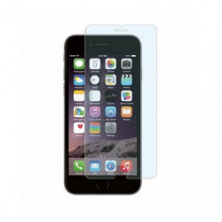 MUVIT 1 Verre Trempé 0,33MM anti-lumiere bleue iPhone 6/6S