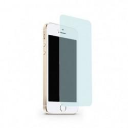 PEACH Protege-Ecran en verre trempé pour iPhone 5-5S-SE