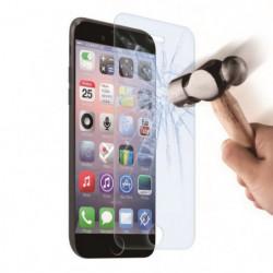 PLATYNE Vitre de protection en verre trempé pour IPhone 6 +