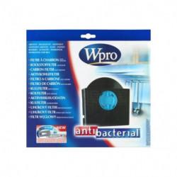 Filtre WPRO CHF303/1 a charbon