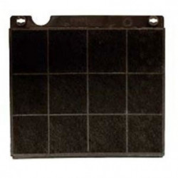ELECTROLUX 942122164 - Filtre a charbon type 15 hotte recycl
