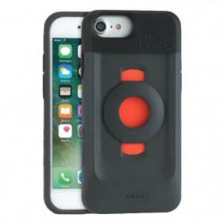 TIGRASPORT Coque FitClic Neo pour iPhone 6 - 6s - 7 - 8
